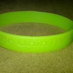 bracelet_detail