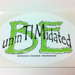 butim_decal